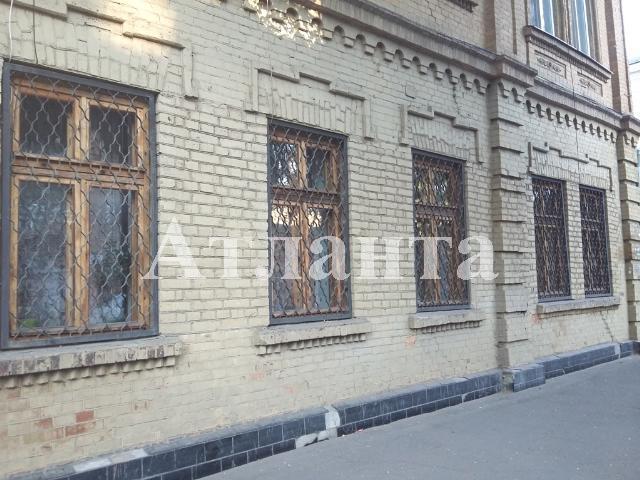 Продается 5-комнатная квартира на ул. Нежинская — 80 000 у.е.