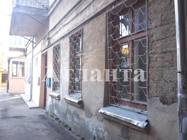 Продается 5-комнатная квартира на ул. Нежинская — 80 000 у.е. (фото №2)