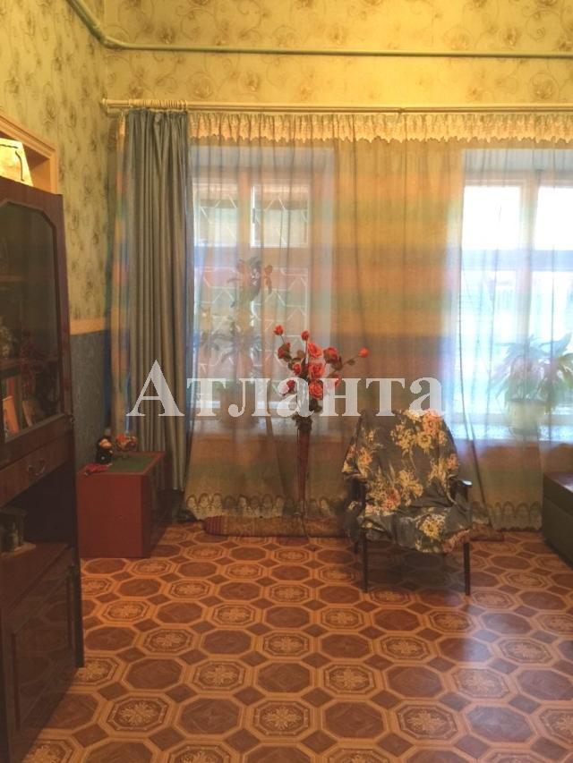 Продается 5-комнатная квартира на ул. Нежинская — 80 000 у.е. (фото №3)