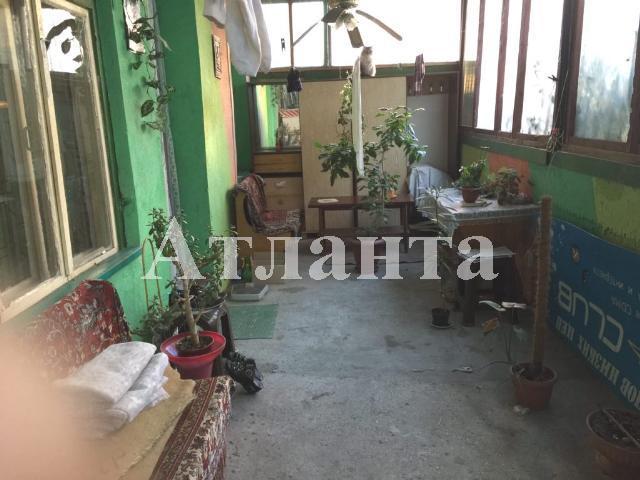 Продается 5-комнатная квартира на ул. Нежинская — 80 000 у.е. (фото №4)