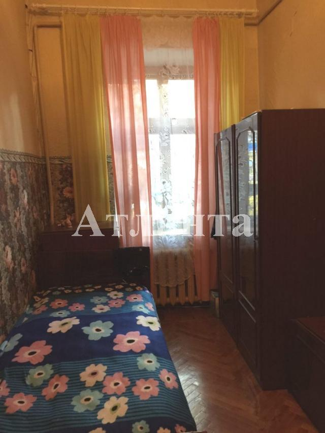 Продается 5-комнатная квартира на ул. Нежинская — 80 000 у.е. (фото №5)