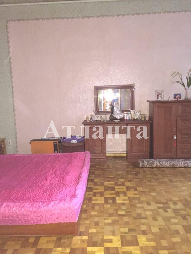 Продается 5-комнатная квартира на ул. Нежинская — 80 000 у.е. (фото №6)