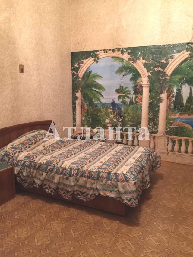 Продается 5-комнатная квартира на ул. Нежинская — 80 000 у.е. (фото №8)