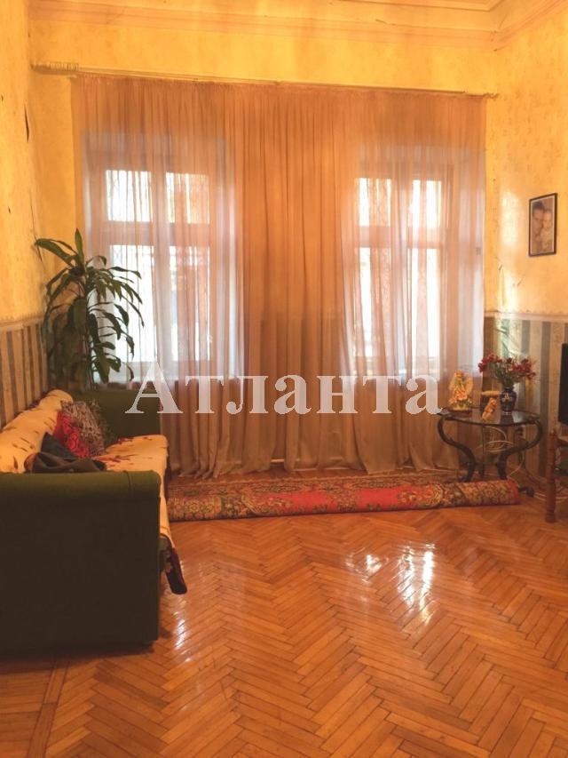 Продается 5-комнатная квартира на ул. Нежинская — 80 000 у.е. (фото №11)