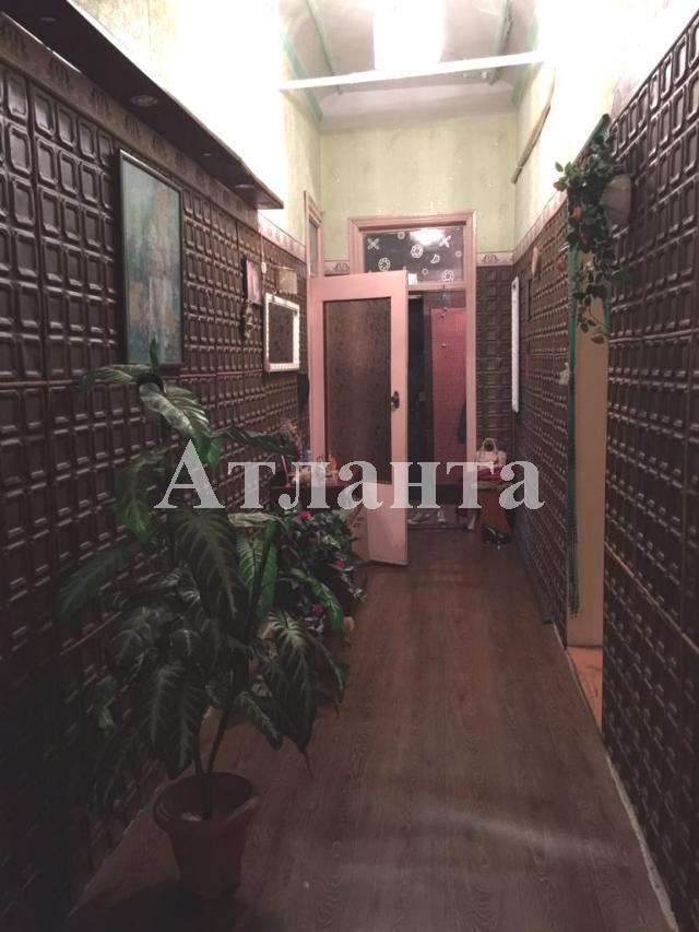 Продается 5-комнатная квартира на ул. Нежинская — 80 000 у.е. (фото №12)