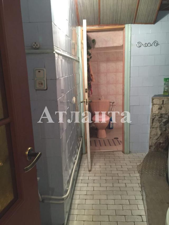 Продается 5-комнатная квартира на ул. Нежинская — 80 000 у.е. (фото №13)