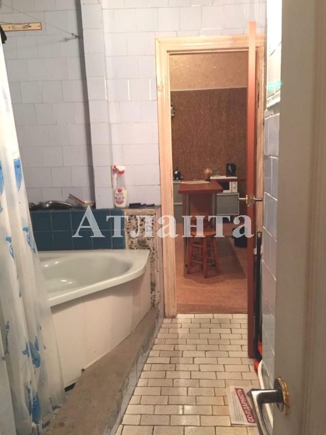Продается 5-комнатная квартира на ул. Нежинская — 80 000 у.е. (фото №14)