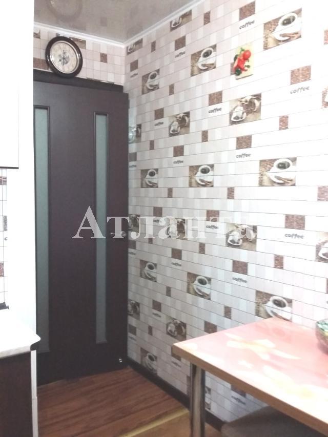 Продается 2-комнатная квартира на ул. Шилова — 32 000 у.е. (фото №5)