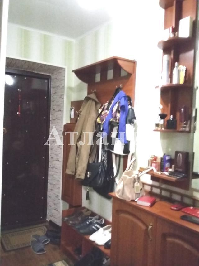Продается 2-комнатная квартира на ул. Шилова — 32 000 у.е. (фото №6)