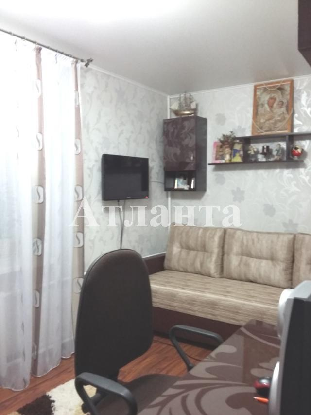 Продается 2-комнатная квартира на ул. Шилова — 32 000 у.е. (фото №7)