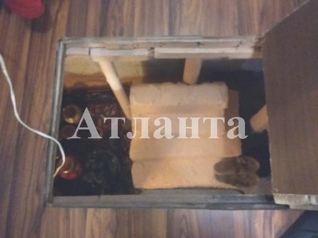 Продается 2-комнатная квартира на ул. Шилова — 32 000 у.е. (фото №9)