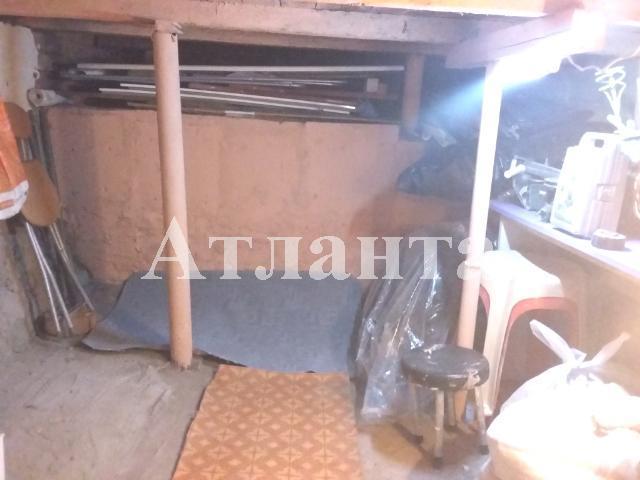Продается 2-комнатная квартира на ул. Шилова — 32 000 у.е. (фото №10)