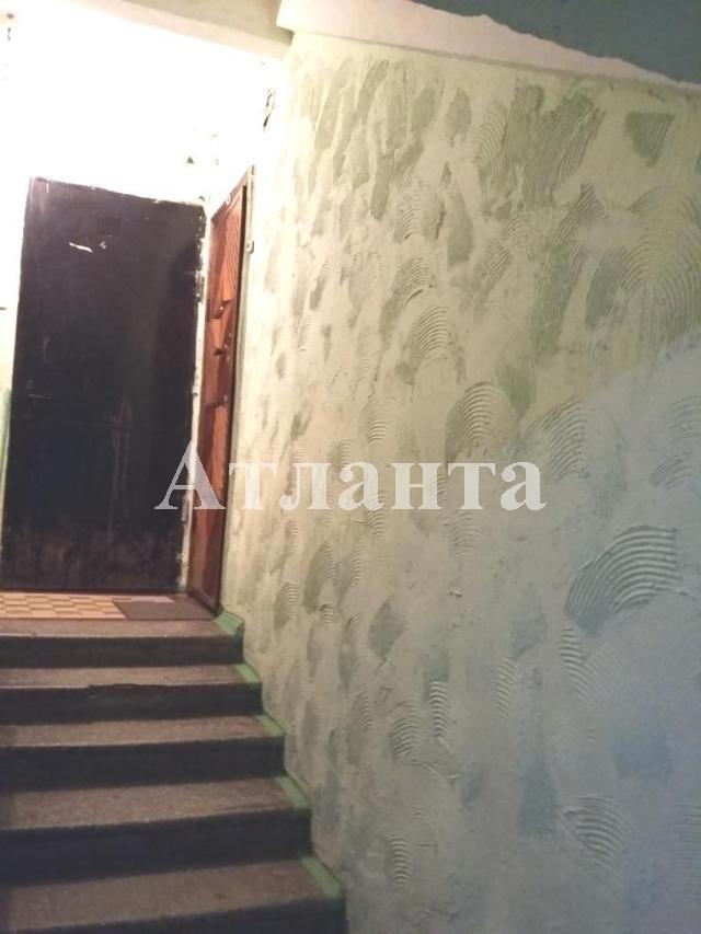 Продается 2-комнатная квартира на ул. Шилова — 32 000 у.е. (фото №11)