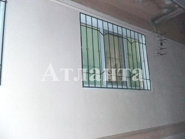 Продается 2-комнатная квартира на ул. Шилова — 32 000 у.е. (фото №12)