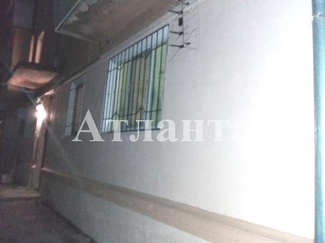 Продается 2-комнатная квартира на ул. Шилова — 32 000 у.е. (фото №13)