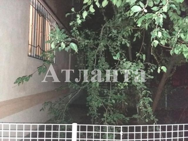 Продается 2-комнатная квартира на ул. Шилова — 33 000 у.е. (фото №14)