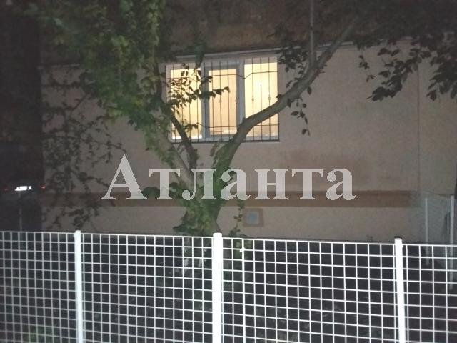 Продается 2-комнатная квартира на ул. Шилова — 32 000 у.е. (фото №15)