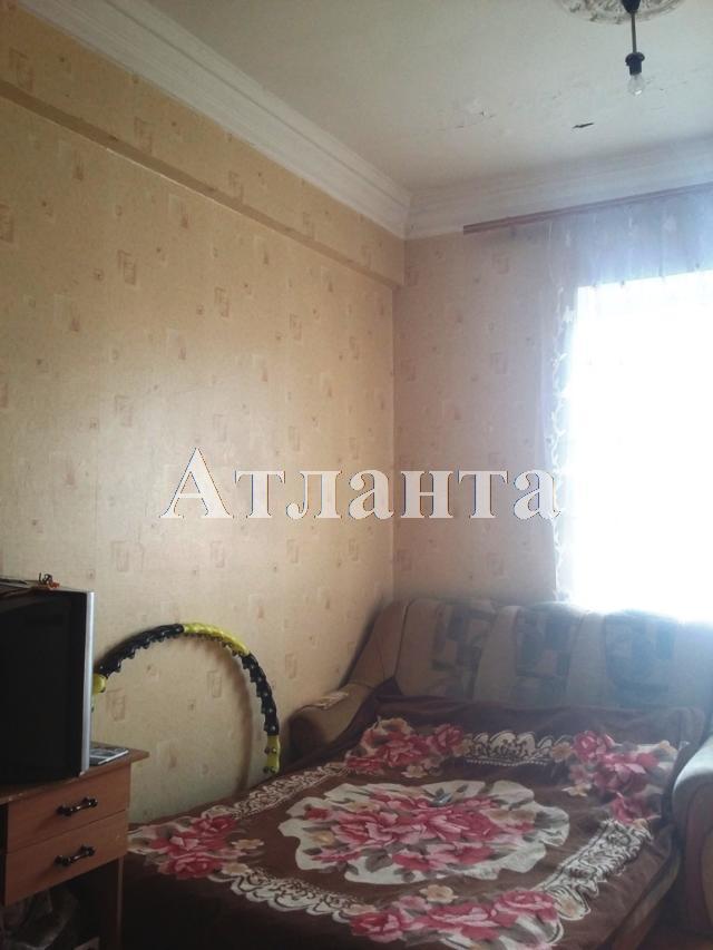 Продается 1-комнатная квартира на ул. Гагарина Пр. — 12 500 у.е.