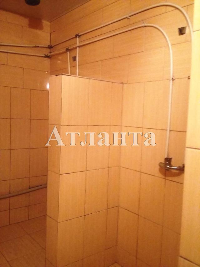 Продается 1-комнатная квартира на ул. Гагарина Пр. — 12 500 у.е. (фото №10)