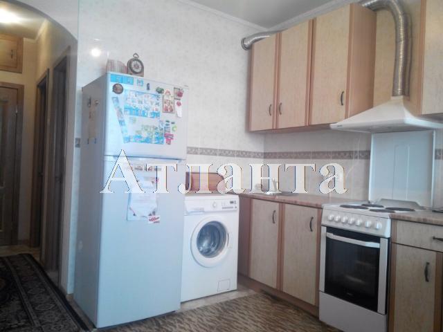 Продается 1-комнатная квартира в новострое на ул. Радужный М-Н — 40 000 у.е. (фото №6)