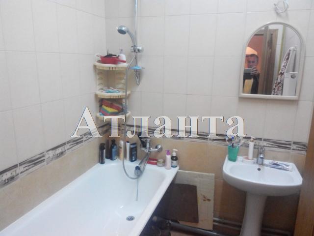 Продается 1-комнатная квартира в новострое на ул. Радужный М-Н — 40 000 у.е. (фото №8)