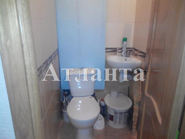 Продается 1-комнатная квартира в новострое на ул. Радужный М-Н — 40 000 у.е. (фото №9)