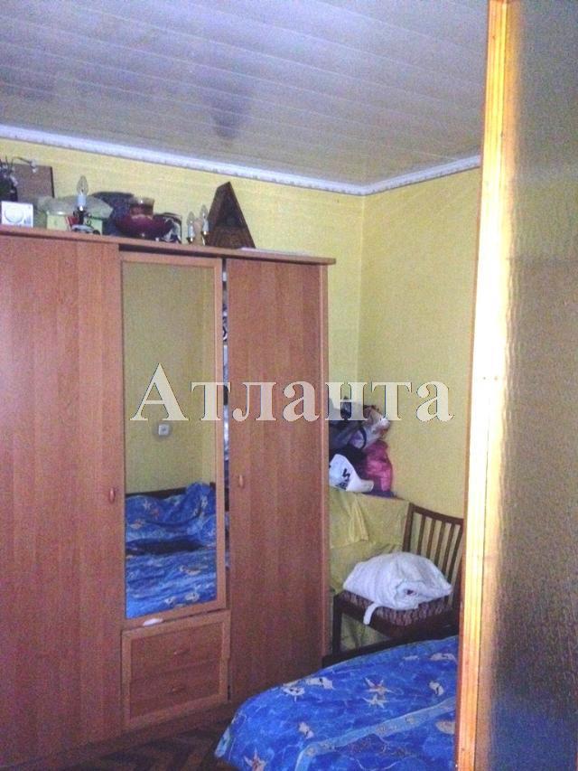 Продается 2-комнатная квартира на ул. Большая Арнаутская — 62 000 у.е. (фото №3)