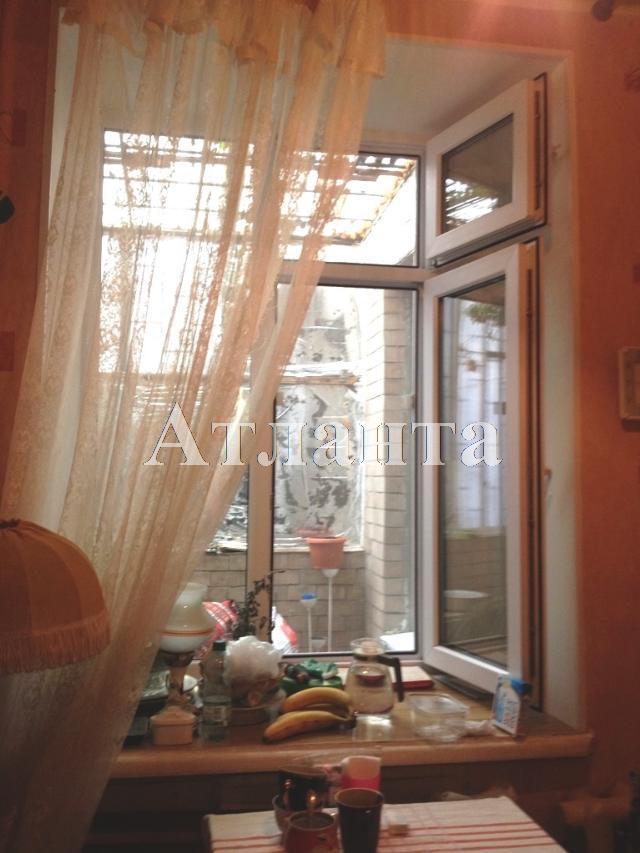 Продается 2-комнатная квартира на ул. Большая Арнаутская — 62 000 у.е. (фото №5)