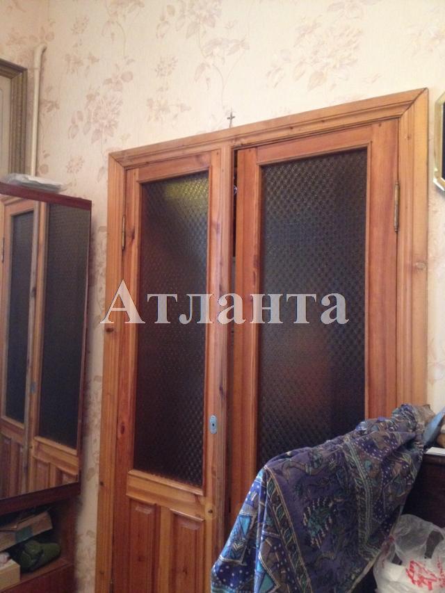 Продается 2-комнатная квартира на ул. Большая Арнаутская — 62 000 у.е. (фото №10)