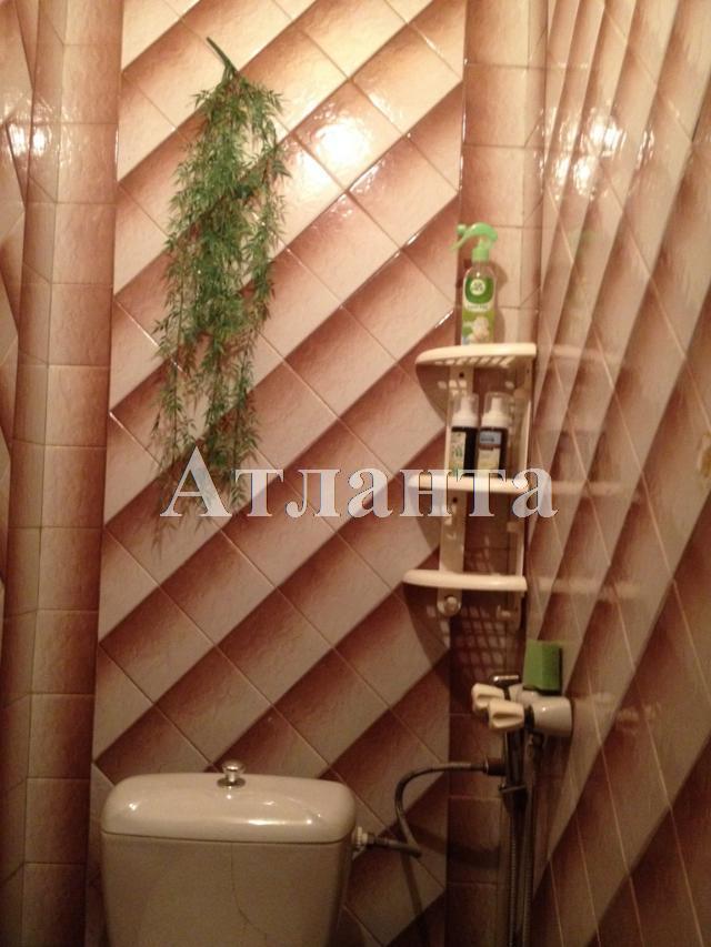 Продается 2-комнатная квартира на ул. Большая Арнаутская — 62 000 у.е. (фото №11)