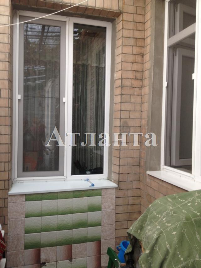Продается 2-комнатная квартира на ул. Большая Арнаутская — 62 000 у.е. (фото №12)