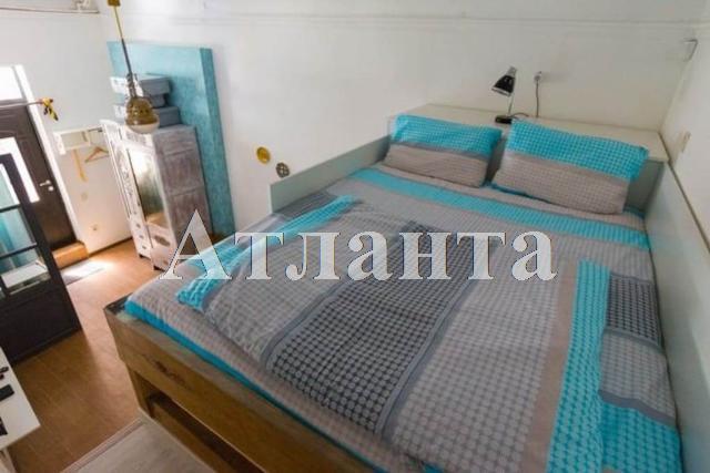 Продается 2-комнатная квартира на ул. Воронцовский Пер. — 85 000 у.е. (фото №7)