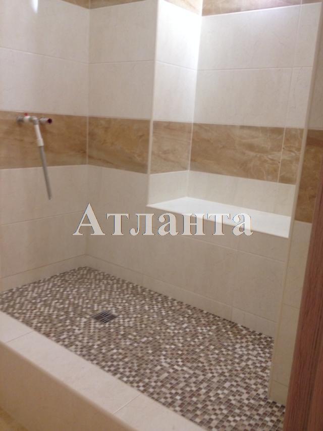 Продается 2-комнатная квартира в новострое на ул. Грушевского Михаила — 45 000 у.е. (фото №4)