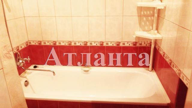 Продается 1-комнатная квартира на ул. Моторный 1-Й Пер. — 25 000 у.е. (фото №7)