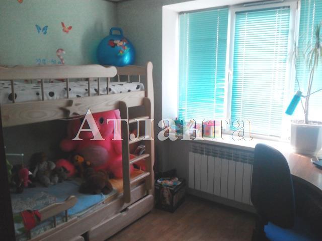 Продается 1-комнатная квартира на ул. Косвенная — 24 000 у.е. (фото №4)