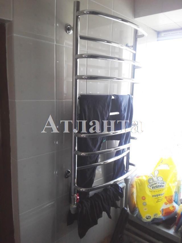Продается 1-комнатная квартира на ул. Косвенная — 24 000 у.е. (фото №7)