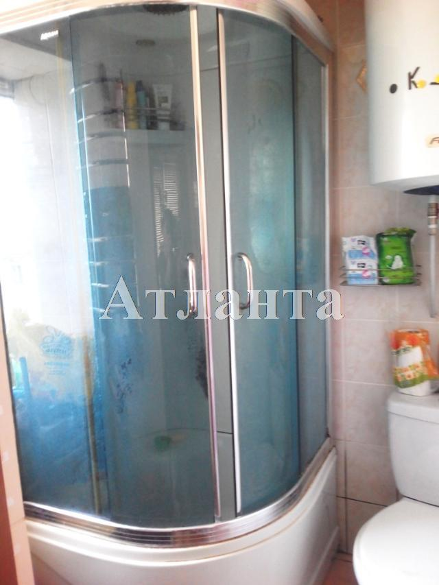 Продается 1-комнатная квартира на ул. Косвенная — 24 000 у.е. (фото №8)