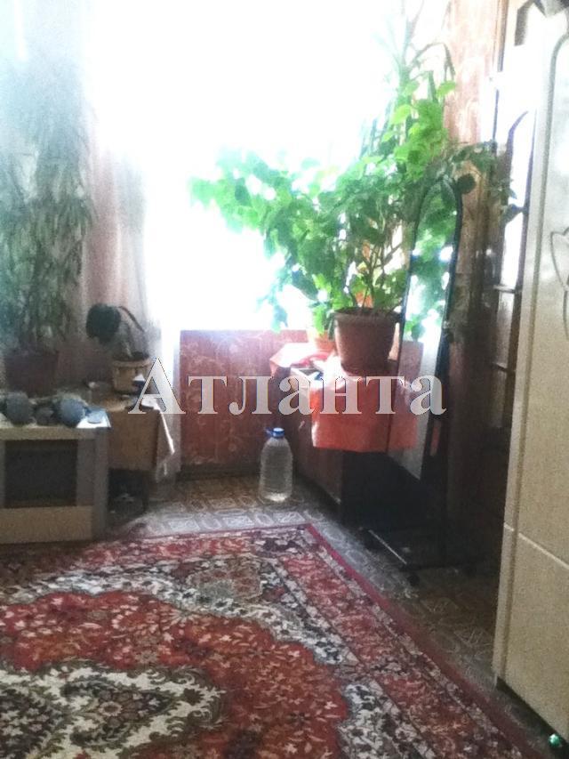 Продается 3-комнатная квартира на ул. Градоначальницкая — 55 000 у.е. (фото №2)