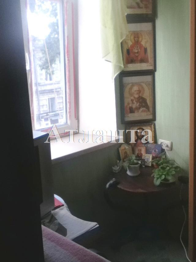 Продается 3-комнатная квартира на ул. Градоначальницкая — 55 000 у.е. (фото №3)