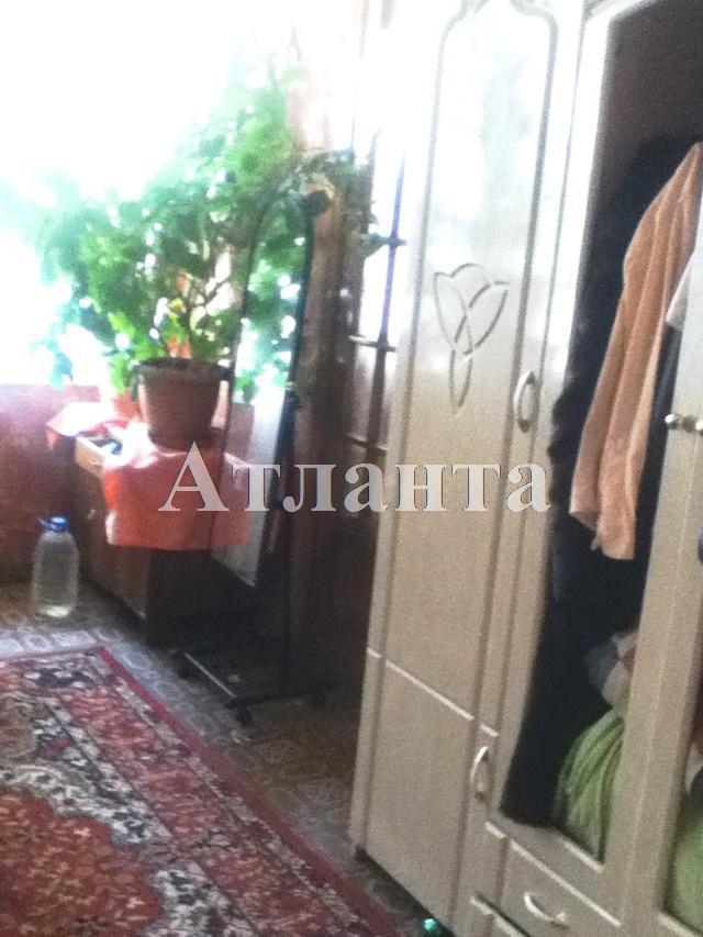 Продается 3-комнатная квартира на ул. Градоначальницкая — 55 000 у.е. (фото №4)