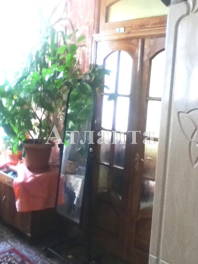 Продается 3-комнатная квартира на ул. Градоначальницкая — 55 000 у.е. (фото №5)