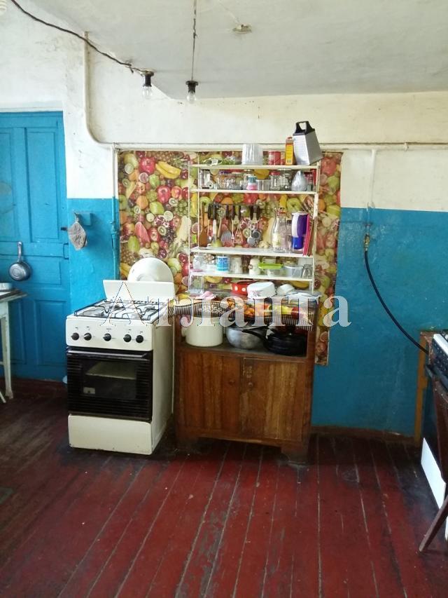 Продается 1-комнатная квартира на ул. Базарная — 16 000 у.е. (фото №4)