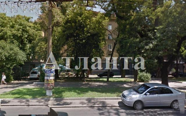 Продается 1-комнатная квартира на ул. Проспект Шевченко — 20 000 у.е.