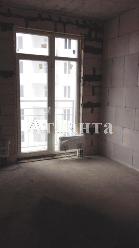 Продается 3-комнатная квартира в новострое на ул. Березовая — 85 000 у.е. (фото №5)