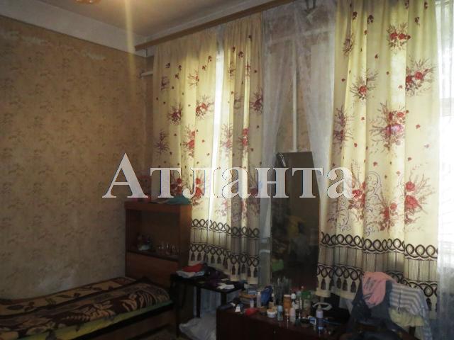 Продается 3-комнатная квартира на ул. Троицкая — 55 000 у.е.