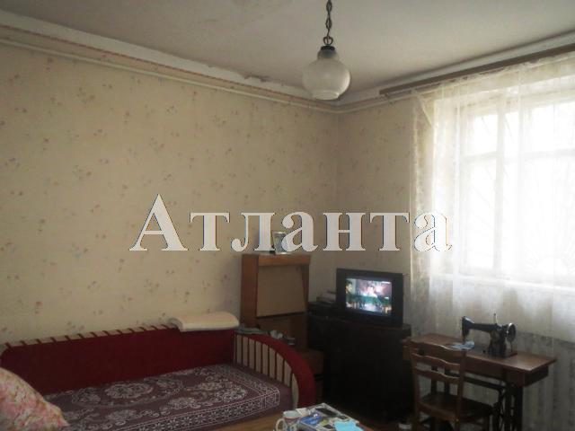 Продается 3-комнатная квартира на ул. Троицкая — 55 000 у.е. (фото №2)