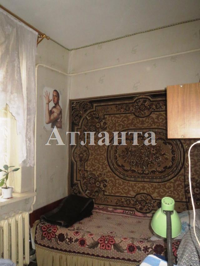 Продается 3-комнатная квартира на ул. Троицкая — 55 000 у.е. (фото №3)