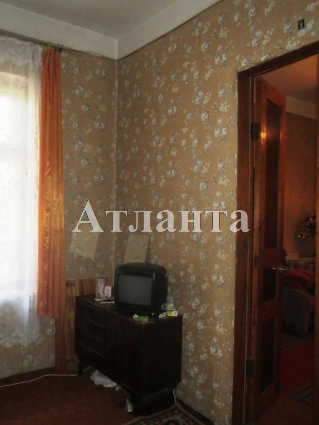 Продается 3-комнатная квартира на ул. Троицкая — 55 000 у.е. (фото №4)