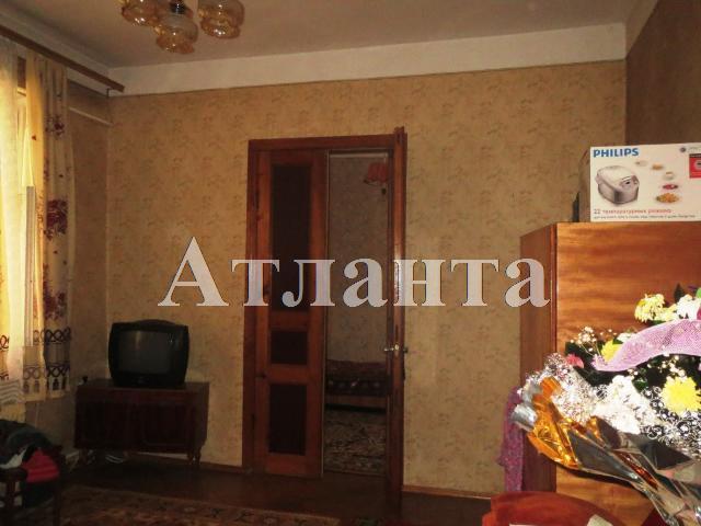 Продается 3-комнатная квартира на ул. Троицкая — 55 000 у.е. (фото №5)