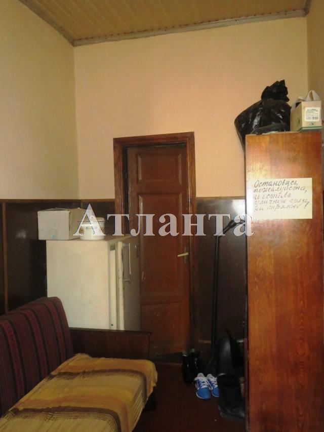Продается 3-комнатная квартира на ул. Троицкая — 55 000 у.е. (фото №6)